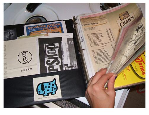 menu_book