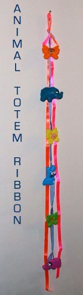 totem_ribbon