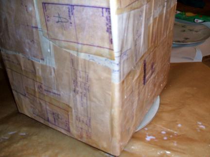 box bin 4
