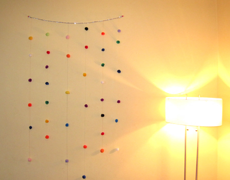 Famous Best Out Of Waste Wall Decoration Inspiration - Wall Art ...
